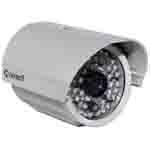 camera vantech vt 3502a