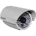 camera vantech vt 3502b