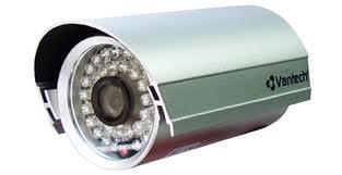 Camera hồng ngoại quan sát ngày đêm Vantech VT-3700