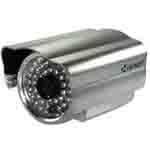 camera vantech vt 3800