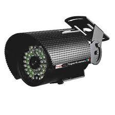 Camera thân hồng ngoại Vantech VT-3800I