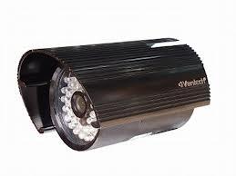 Camera thân hồng ngoại Vantech VT-3808