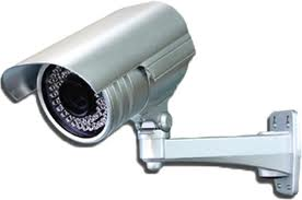 Camera hồng ngoại Vantech VT-3900