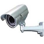 camera vantech vt 3900