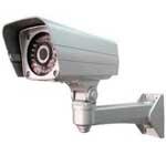 camera vantech vt 3960