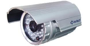 Camera hồng ngoại chống thấm nước Vantech VT-5001
