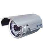 camera vantech vt 5001