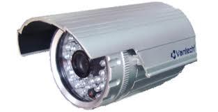 Camera thân hồng ngoại Vantech VT-5002