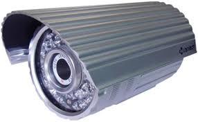 Camera hồng ngoại Vantech VT-5003