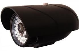Camera hồng ngoại Vantech VT-5070