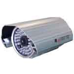 camera vantech vt 5200