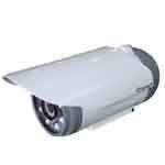 camera vantech vt 5400