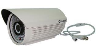 Camera hồng ngoại Vantech VT-5600B