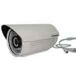 camera vantech vt 5600b