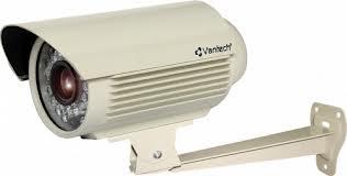 Camera hồng ngoại Vantech  VT-5700