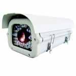 camera zoom hong ngoai vantech VP 2701