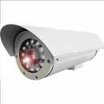 camera zoom vantech VP 2601