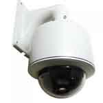 camera zoom vantech vt 9310