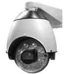 camera zoom vantech vt 9400ir