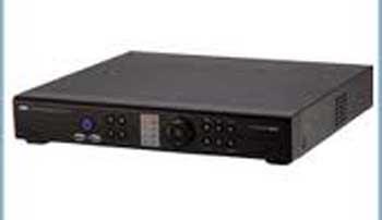 Đầu ghi kỹ thuật số 4 kênh  D-Max DRV-400H