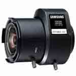lens camera sla 2812