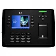 Máy chấm công bằng vân tay ,thẻ cảm ứng từ và điều khiển cửa Wise Eye WSE 810A