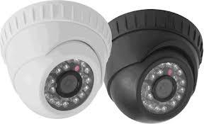 Camera bán cầu Vantech VT-3113H