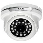 camera-dome-hong-ngoai-kce-spi1124