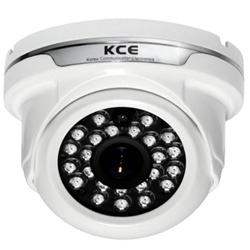 Camera - Dome-Hong-Ngoai- KCE - SPI1124