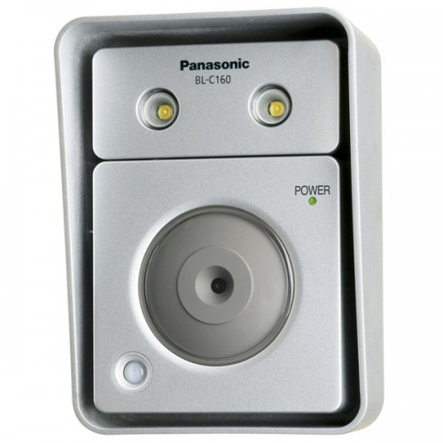 Camera IP BL-C160CE