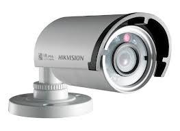 Camera giám sát hồng ngoại Hikvision  DS-2CE1512P-IR