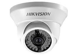 Camera giám sát hồng ngoại  Hikvision DS-2CE5582P-IRP
