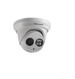 Camera hình Dome hồng ngoại ngoài trời DS-2CE5682P-IT3