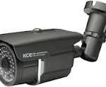 KCE – SBI1454CB