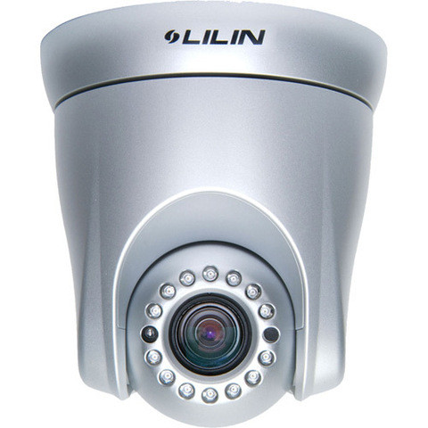 LILIN IPS2124P