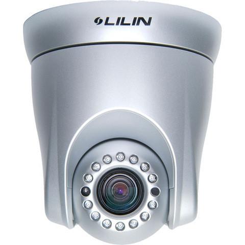 LILIN IPS2124P