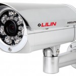 Lilin IPR434ESX2.4