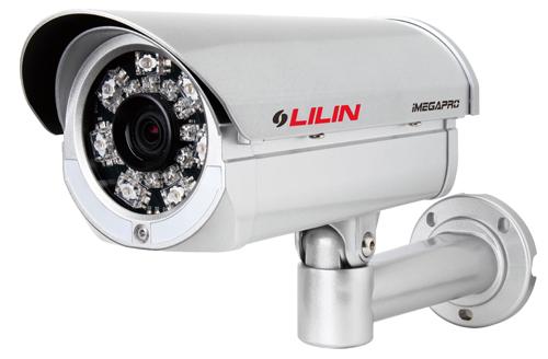 LiLin IPR434ESX2_4