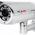 Lilin IPR722S4.3