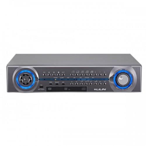 LiLin NVR-116