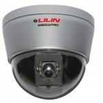 Lilin IPD2122S4.3
