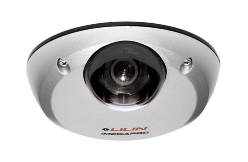 Lilin IPD6220ES4.3