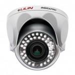 Lilin IPR320ESX3.6
