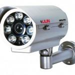 Lilin IPR7334SX5