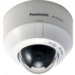 Panasonic-BB-HCM705CE