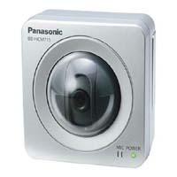Panasonic-BB-HCM715CE