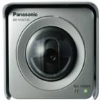 Panasonic-BB-HCM735CE