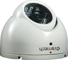 Camera bán cầu hồng ngoại Vantech VP-1401