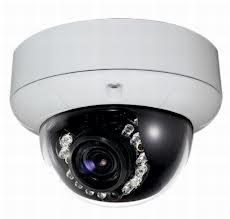 Camera bán cầu hồng ngoại Vantech VP-4703