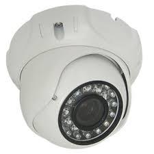 Camera bán cầu Vantech VP-3901